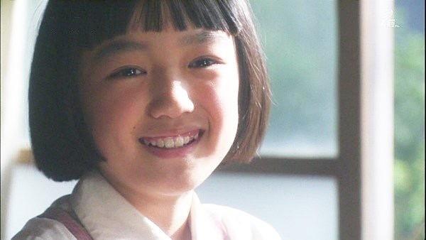 天使の微笑み、八木優希