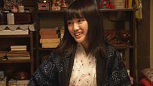 八木優希 ひよっこの画像(薔薇のない花屋に関連した画像)