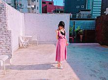AKB48 向井地美音の画像(プリ画像)