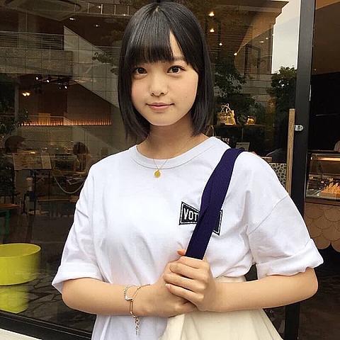 欅坂46 平手友梨奈の画像 プリ画像
