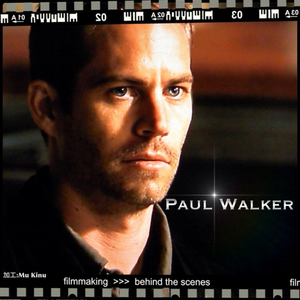 ポール・ウォーカーの画像 p1_9