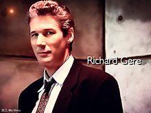 リチャード・ギアの画像(海外男優に関連した画像)