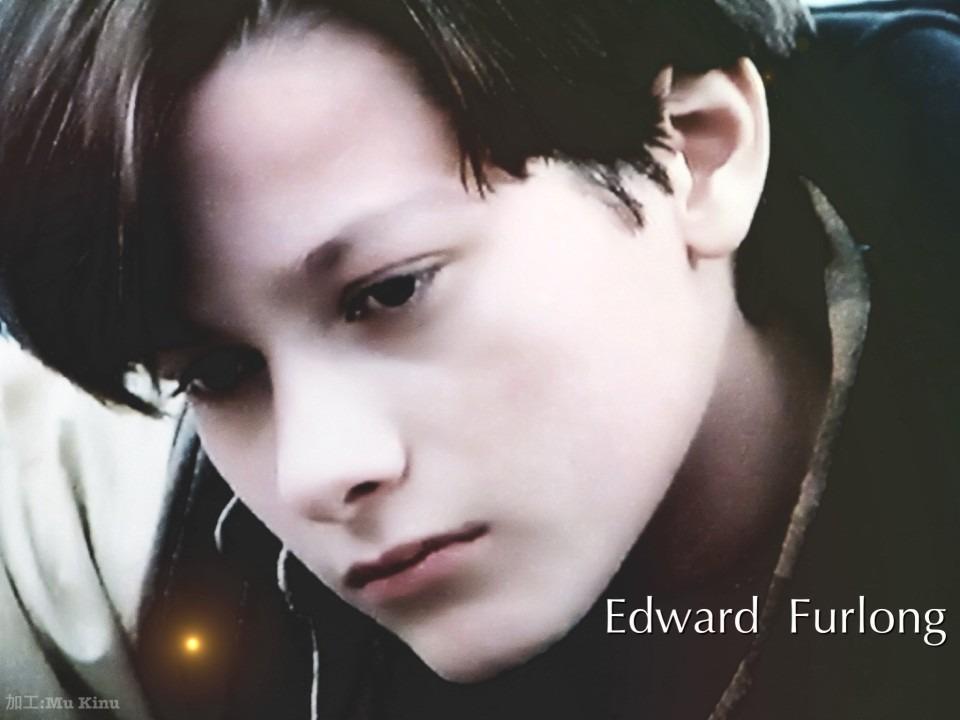 エドワード・ファーロングの画像 p1_37
