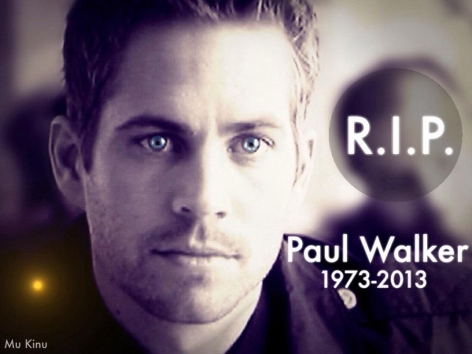ポール・ウォーカーの画像 p1_19