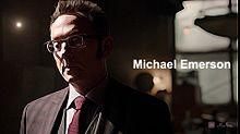 マイケル・エマーソンの画像(海外男優に関連した画像)