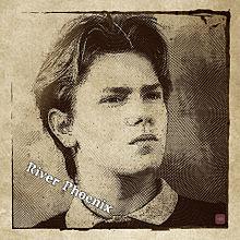 リバー・フェニックス6の画像(海外俳優に関連した画像)