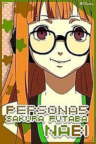 Persona5 / 自作画の画像(PERSONA5に関連した画像)