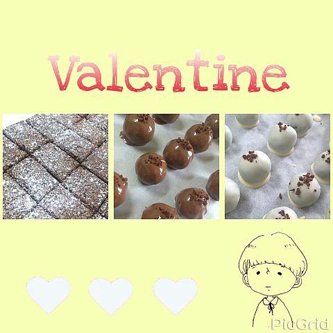 Valentineの画像(プリ画像)