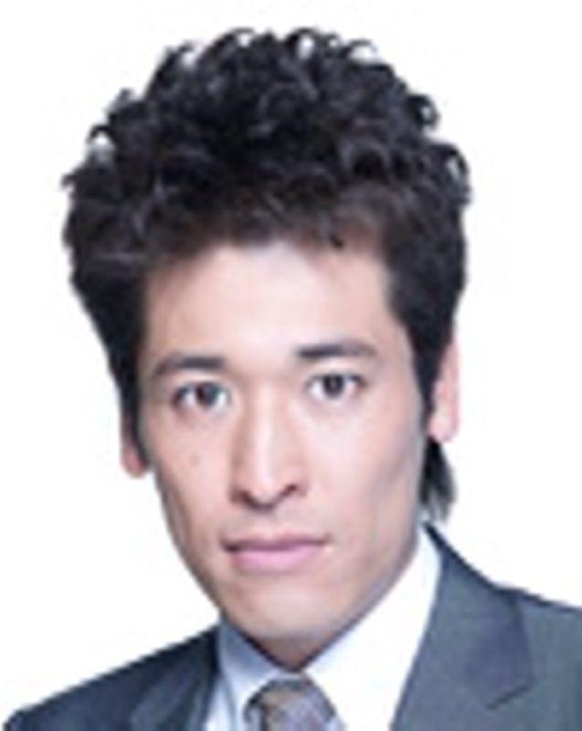 佐藤隆太の画像 p1_17