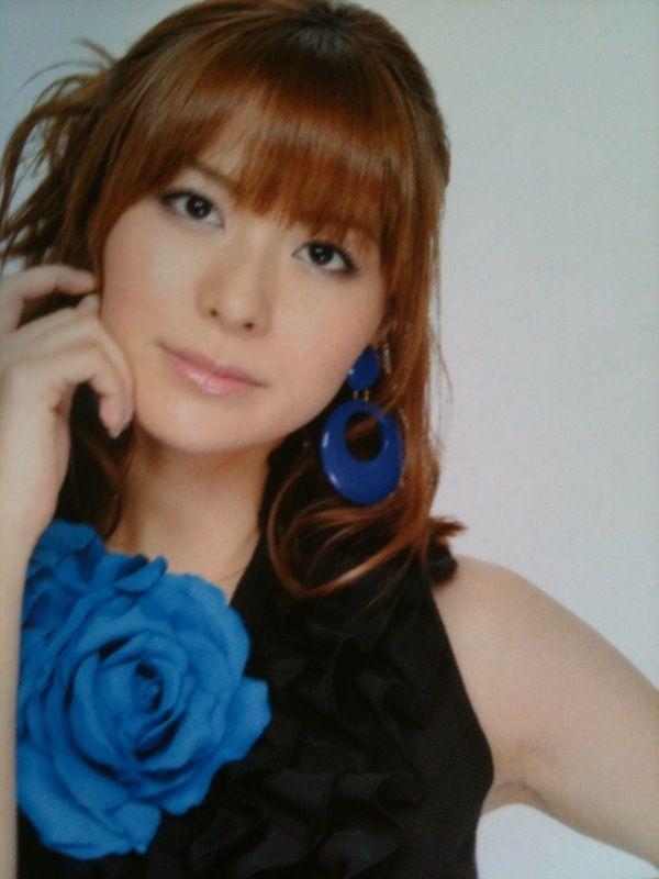 里田まいの画像 p1_33