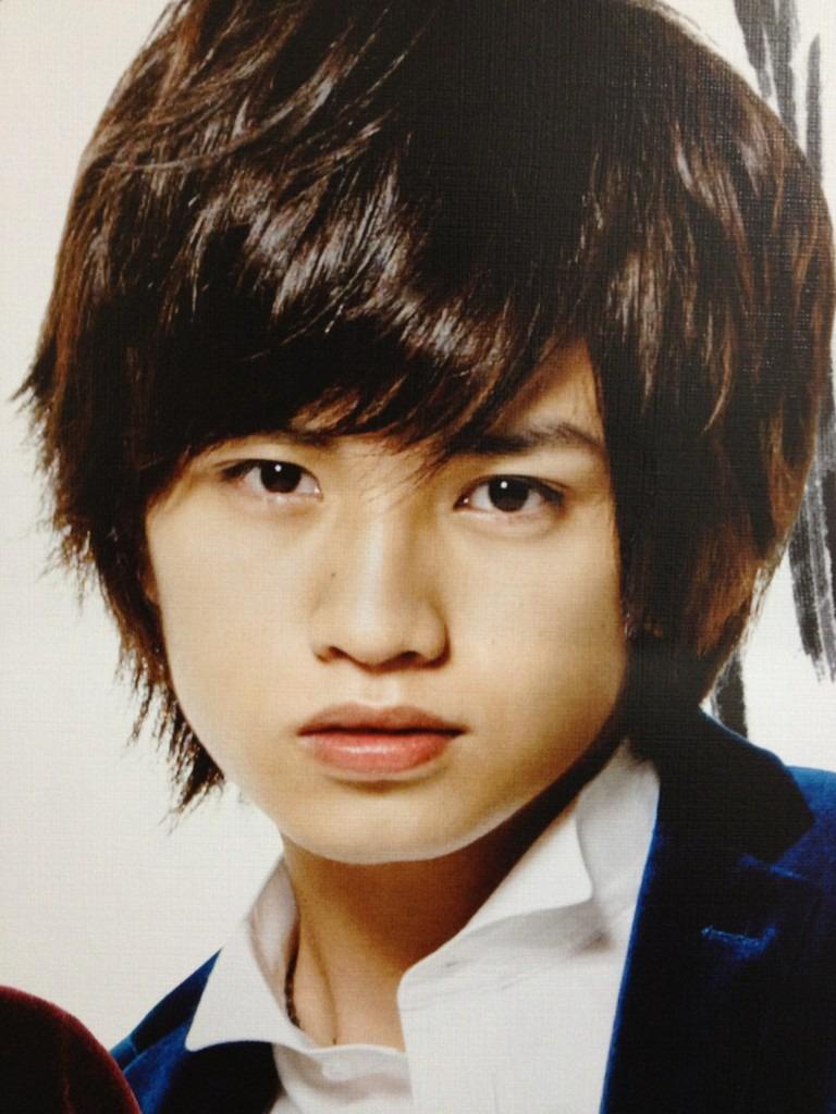 中島健人の画像 p1_19