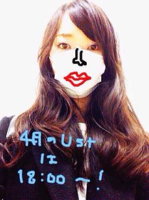 竹澤汀の画像(齊藤ジョニーに関連した画像)