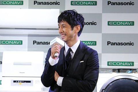 Panasonicの画像(プリ画像)