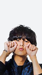 藤ヶ谷太輔iPhone壁紙サイズ12_30 プリ画像