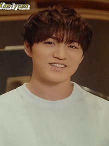 smile (神山智洋)の画像(濱田崇裕に関連した画像)