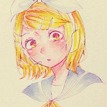 リンちゃんの画像(プリ画像)