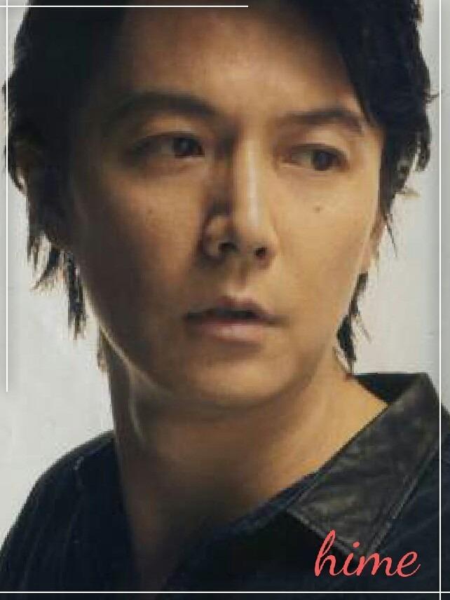 福山雅治の画像 p1_38