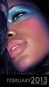 メイビリンの画像(Maybelline New Yorkに関連した画像)