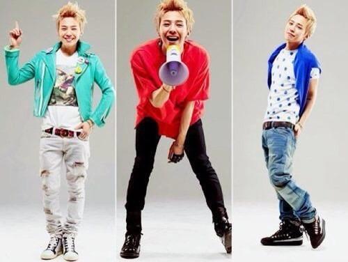 BIGBANGの画像 p1_3