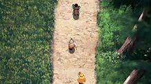走るかまぼこ隊の画像(走るに関連した画像)