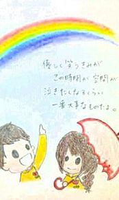 ⊿ 虹  notヲタバレの画像(嵐 notヲタバレに関連した画像)