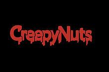 Creepy Nutsの画像(Creepy Nutsに関連した画像)