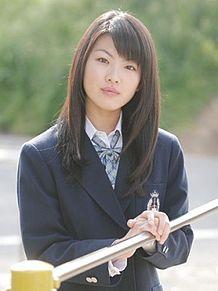 福田麻由子の画像(プリ画像)