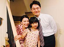 グッドドクター 吉本さん家族の画像(ドクターに関連した画像)