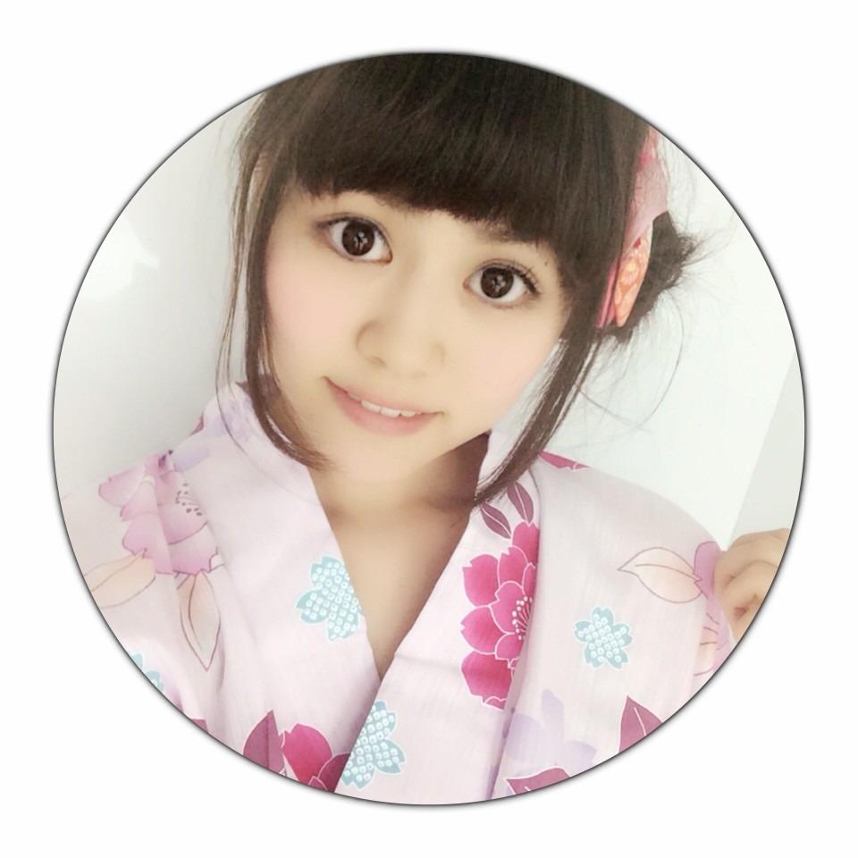 志崎ひなたの画像 p1_28