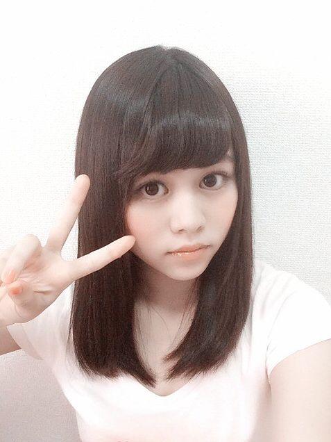 志崎ひなたの画像 p1_15