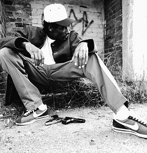 Snoopの画像(プリ画像)