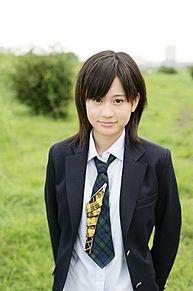 会いたかった 前田敦子の画像(前田敦子 会いたかったに関連した画像)