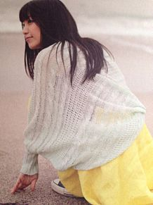 miwaの画像(ギタ女に関連した画像)