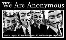 匿名 プリ画像