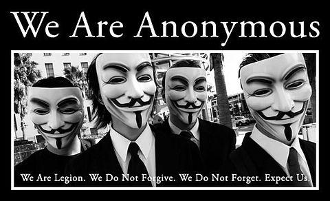 匿名の画像(プリ画像)