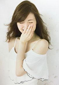 橋本環奈<白石麻衣の画像(プリ画像)