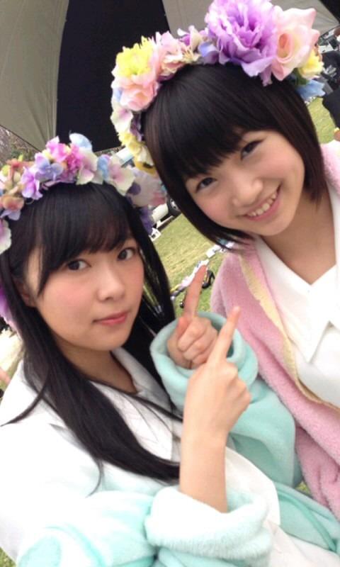 HKT48の画像 p1_3