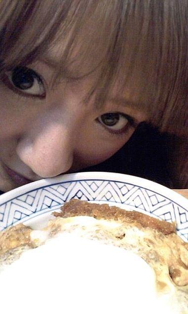 AKB48 高橋みなみ 総監督の画像 プリ画像