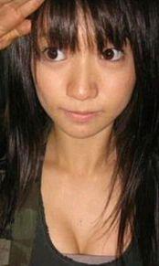 AKB48 大島優子の画像(大島優子 すっぴんに関連した画像)