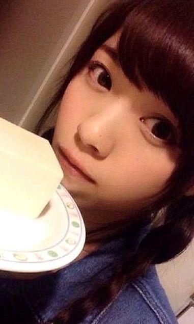 乃木坂46 西野七瀬の画像(プリ画像)