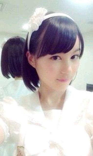 乃木坂46 生田絵梨花の画像(プリ画像)