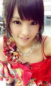 NMB48 AKB48 山本彩 プリ画像