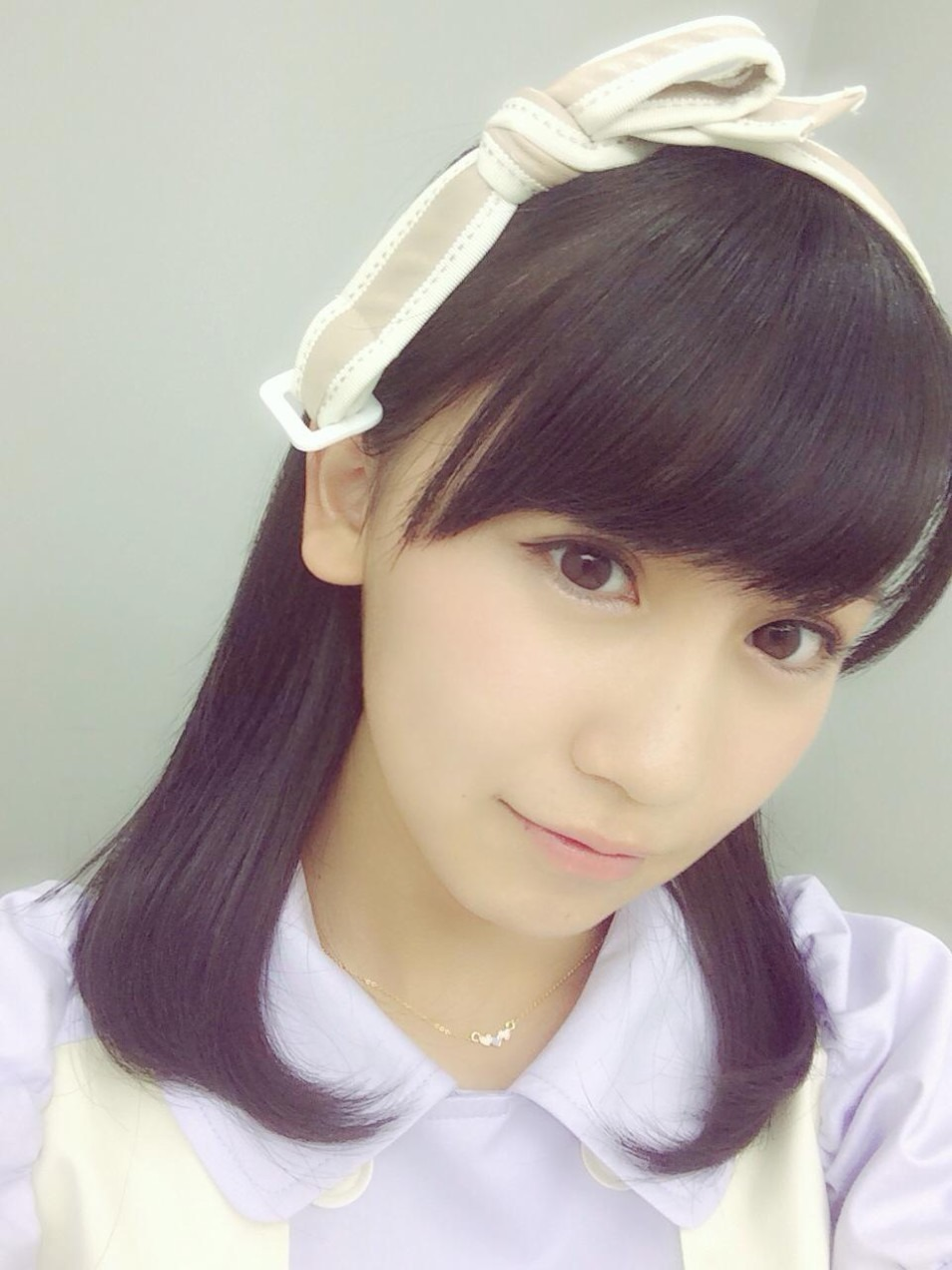小嶋真子の画像 p1_30