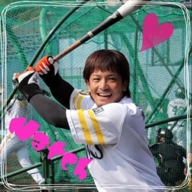 松田宣浩の画像 p1_32