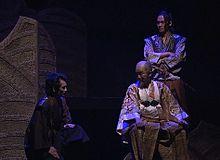 幻の城の画像(山崎樹範に関連した画像)
