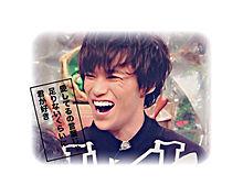 千賀健永 プリ画像