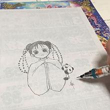 メイ・チャンの画像(荒川弘に関連した画像)