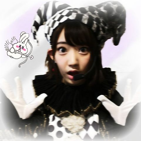 HKT48AKB48G宮脇咲良ちゃんの画像(プリ画像)
