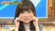 HKT48AKB48G指原莉乃ちゃん プリ画像