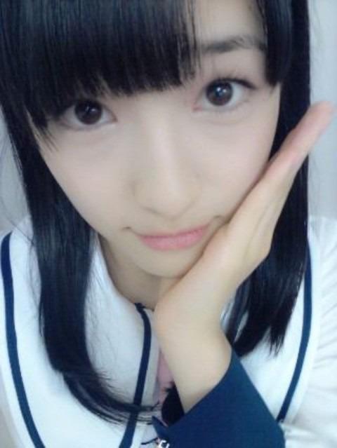 田島芽瑠の画像 p1_12